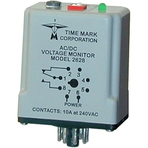 2628-Over-or-Under-Voltage-Monitor