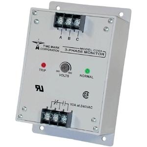 263-3-Phase-Monitor