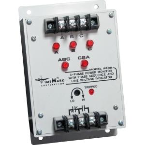 2638-3-Phase-Monitor