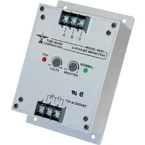 265-3-Phase-Monitor