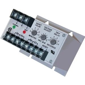 2652-3-Phase-Monitor
