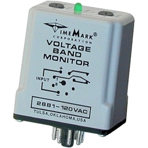 2681-Voltage-Band-Monitor