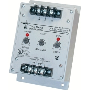 269-Over-and-Under-3-Phase-Monitor