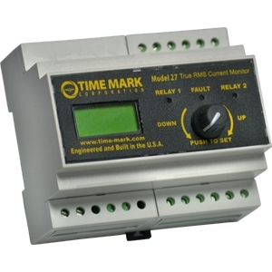 27-TRUE-RMS-Over-Under-Current-Monitor