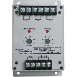 272-3-Phase-Current-Unbalance-Detector