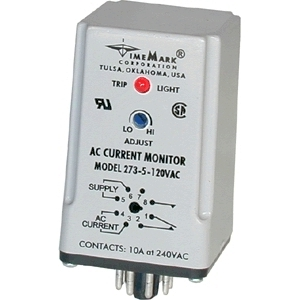 273-Single-Phase-Over-Under-Current-Monitor