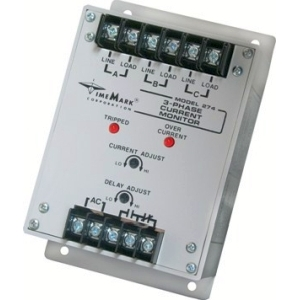 274-3-Phase-Over-Current-Monitor