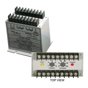 2742-3-Phase-Over-Under-Current-Monitor