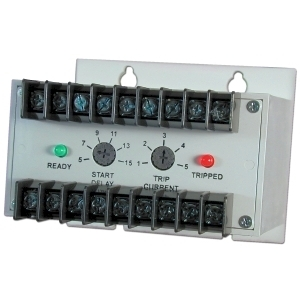 2744-3-Phase-Over-Current-Monitor-For-Motor-Jams