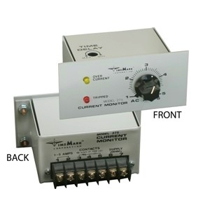 275-Single-Phase-Over-Current-Monitor