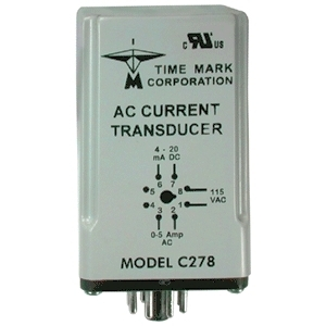 278-AC-Current-Transducer