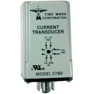 2780-AC-Current-Transducer