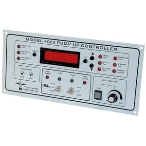 4062-Pump-Up-Controller