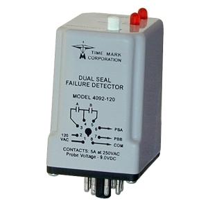 4092-Dual-Seal-Failure-Detector