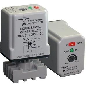 4093-Liquid-Level-Controller