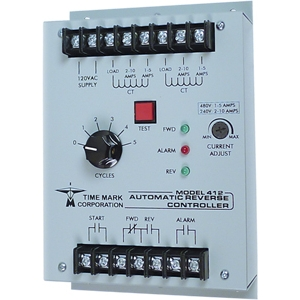 412-Automatic-Reverse-Controller