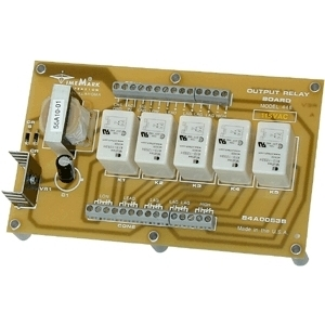 448-Output-Relay-Board