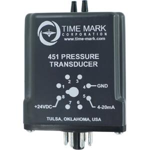 451-Pressure-Transducer
