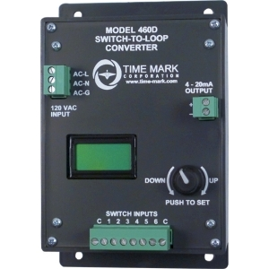 460D-Switch-to-Loop-Converter
