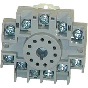 51X016-11-Pin-Socket