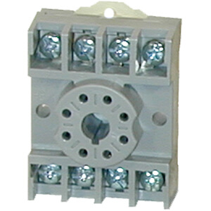 51X120-8-Pin-Socket