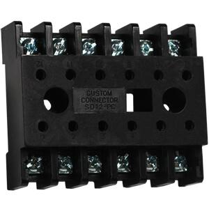 51X156-12-Pin-Socket