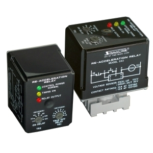 553-Re-Acceleration-Relay