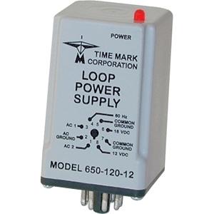 650-Loop-Power-Supply