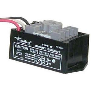 980544-Smart-Socket
