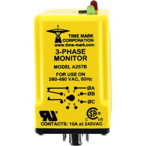 A257B-3-Phase-Monitor