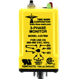 A257BM-3-Phase-Monitor