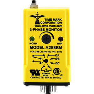 A258BM-3-Phase-Monitor