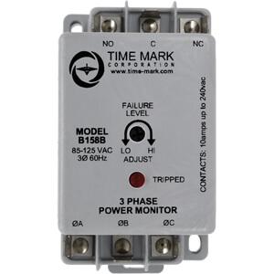 B158B-3-Phase-Monitor