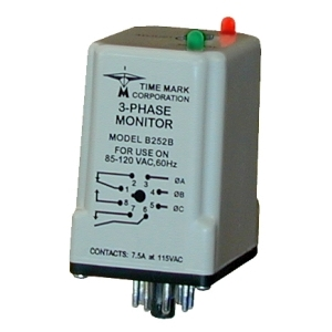 B252B-3-Phase-Monitor
