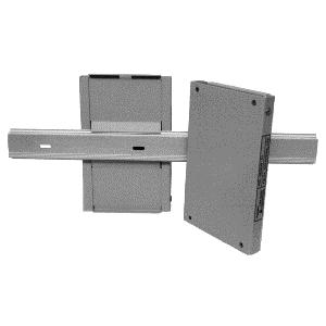 DRA-1-DIN-Rail-Adapter