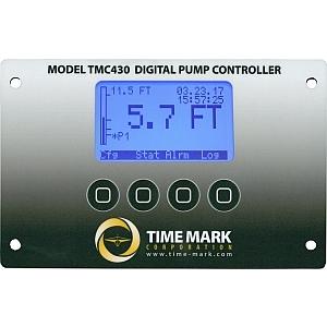 TMC430-Pump-Controller