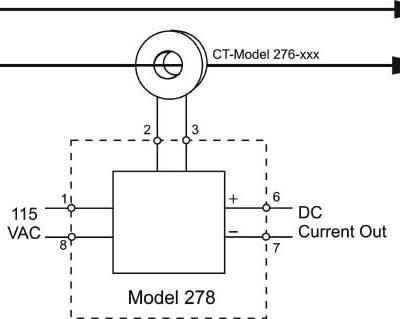 app-278