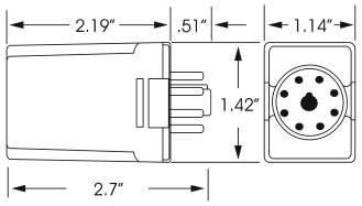 dim-280